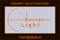 Light Design
